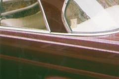 220SEb-006